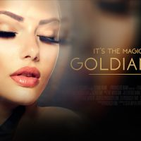 VIDEOHIVE LUXURY EVENT FREE AFTER EFFECTS TEMPLATE