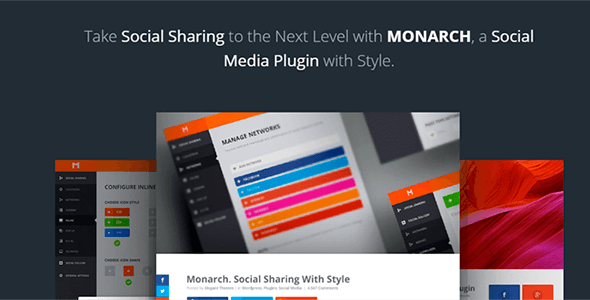 Monarch-Social-Sharing-v1.2.7.1