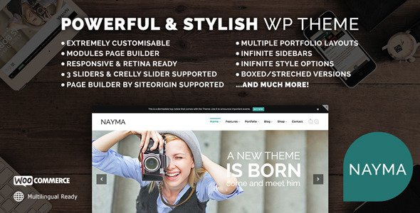 Nayma-v2.3.7-Responsive-Multi-Purpose-WordPress-Theme