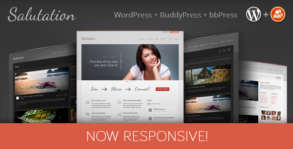 Salutation-v3.0.4.4-Themeforest-Responsive-WP-BuddyPress