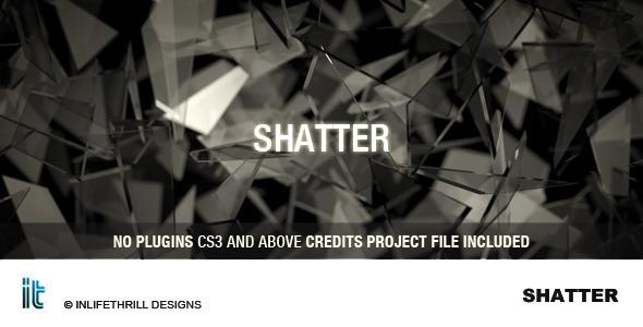 Shatter 1945628