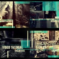 VIDEOHIVE SIMPLE OPENER FREE DOWNLOAD