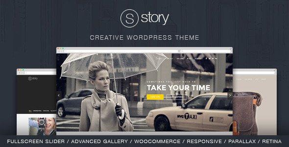 Story-v1.6.2-Creative-Responsive-Multi-Purpose-Theme