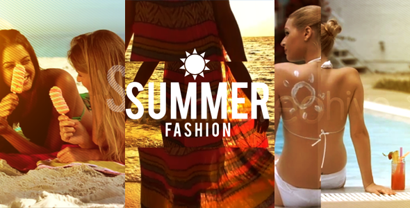 Summer Fashion_Image