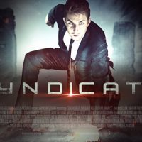 VIDEOHIVE SYNDICATE TRAILER FREE DOWNLOAD