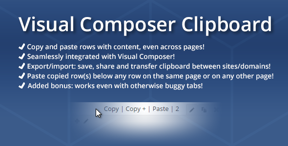 Image Result For Visual Composer Wp Plugin Nulled
