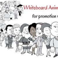 VIDEOHIVE WHITEBOARD ANIMATION PACK FOR PROMOTION VIDEOS