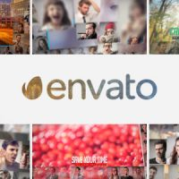 VIDEOHIVE MULTI PHOTO SLIDESHOW FREE DOWNLOAD