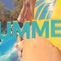 VIDEOHIVE SUMMER 16635279 FREE AFTER EFFECTS TEMPLATE