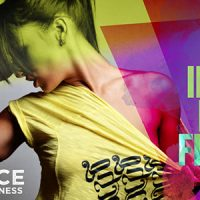 VIDEOHIVE ZUMBA FITNESS PROMO FREE DOWNLOAD