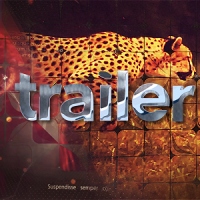 VIDEOHIVE 3D ACTION TRAILER FREE DOWNLOAD