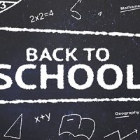 VIDEOHIVE BACK TO SCHOOL FREE DOWNLOAD