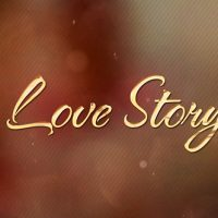 VIDEOHIVE UNTOLD LOVE STORY – ROMANTIC SLIDESHOW FREE DOWNLOAD