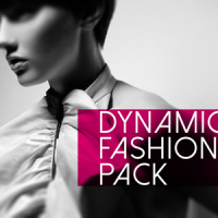 VIDEOHIVE DYNAMIC FASHION PACK FREE AFTER EFFECTS TEMPLATES