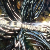 VIDEOHIVE EPIC CINEMATIC TITLES FREE DOWNLOAD