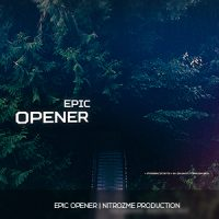 VIDEOHIVE EPIC OPENER 16916919 FREE DOWNLOAD