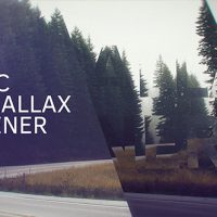VIDEOHIVE EPIC PARALLAX OPENER FREE DOWNLOAD