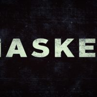 VIDEOHIVE MASKER V1.0 FREE AFTRE EFFECTS ADD ON DOWNLOAD