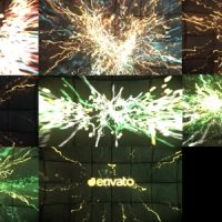VIDEOHIVE NEURO FREE AFTER EFFECTS TEMPLATE 17056974