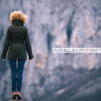 VIDEOHIVE PARALLAX MOMENTS FREE DOWNLOAD