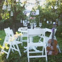 VIDEOHIVE PHOTO GALLERY – SUMMER GARDEN FREE DOWNLOAD