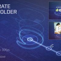 VIDEOHIVE PLACEHOLDER FOR ACHIEVEMENTS CORPORATION FREE DOWNLOAD