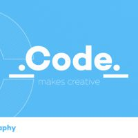 VIDEOHIVE CODE TYPOGRAPHY FREE DOWNLOAD
