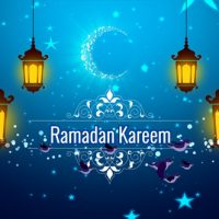 VIDEOHIVE RAMADAN KAREEM FREE DOWNLOAD