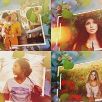 VIDEOHIVE SPRING – SUMMER PROMO AND SLIDESHOW
