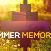 VIDEOHIVE SUMMER MEMORIES – FAST OPENER FREE DOWNLOAD