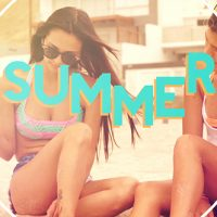 VIDEOHIVE SUMMER OPENER 17103065 FREE DOWNLOAD
