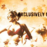 AUTUMN LEAVES – AFTER EFFECTS PROJECT (VIDEOHIVE)