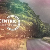 VIDEOHIVE CONCENTRIC SLIDESHOW FREE DOWNLOAD