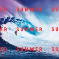 VIDEOHIVE SUMMER OPENER 17072511 FREE DOWNLOAD