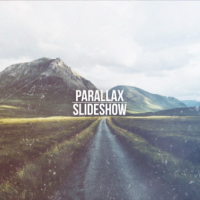 VIDEOHIVE PARALLAX SLIDEHOW FREE DOWNLOAD