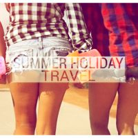 VIDEOHIVE SUMMER HOLIDAY TRAVEL FREE DOWNLOAD