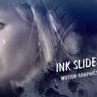 VIDEOHIVE INK SLIDESHOW FREE AFTER EFFECTS TEMPLATES