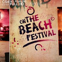 VIDEOHIVE WALL POSTER APP FREE AFTER EFFECTS TEMPLATE