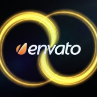VIDEOHIVE INFINITY LOGO REVEALER FREE DOWNLOAD