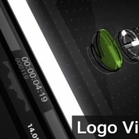 VIDEOHIVE LOGO VISUALIZER FREE DOWNLOAD