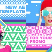 VIDEOHIVE KEEP IT TRENDY FREE DOWNLOAD
