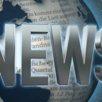WORLD NEWS – MOTION GRAPHIC (VIDEOHIVE)