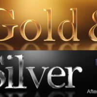 VIDEOHIVE GOLD & SILVER PRESETS FREE DOWNLOAD