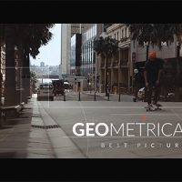 VIDEOHIVE GEOMETRICA // OPENING TITLES FREE DOWNLOAD
