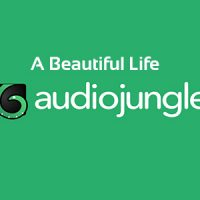A Beautiful Life (Free Audiojungle)