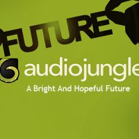 A Bright And Hopeful Future (Free Audiojungle)