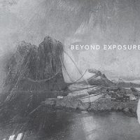 VIDEOHIVE BEYOND EXPOSURE FREE AFTER EFFECTS TEMPLATE