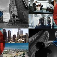 VIDEOHIVE BUSINESS – CORPORATE PROMO FREE DOWNLOAD