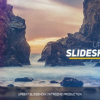 VIDEOHIVE UPBEAT OPENER FREE DOWNLOAD