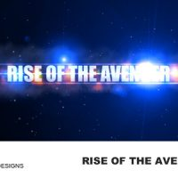VIDEOHIVE RISE OF THE AVENGER – EPIC TRAILER V3 FREE DOWNLOAD